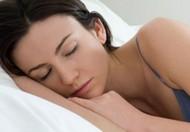 Receive Guidance While You Sleep