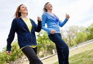 Eight Quick Tips for Better Health Now