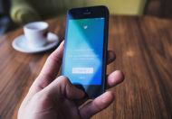Social Media – How Does It Make you Feel?