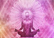 The Spiritual Anatomy of Your Body