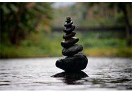 6 Reasons to Practice Kundalini Yoga