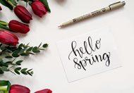 7 Inner Spring Cleaning Tips