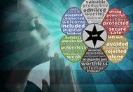 7 Ways the Ego Hijacks Us
