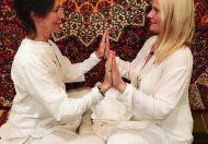Kundalini Yoga 11-Week Series